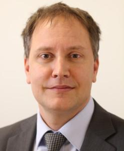 Ulrich Höllrigl