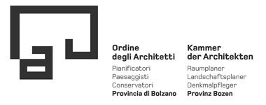 architektenstiftung_logo