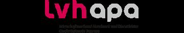 logo_lv_neu