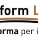 1264_15_Logo_Plattform_Land