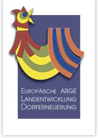 arge_landentwicklung