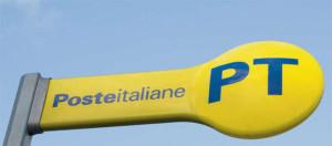 poste-italiane-2-4