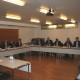 170131_Foto Sitzung