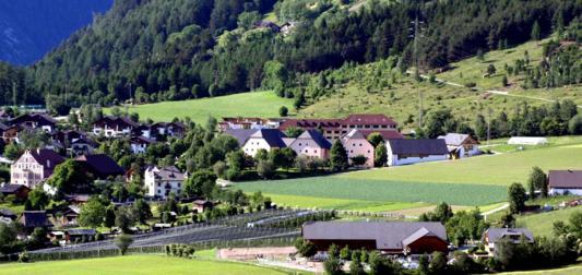 Bild_FS_Dietenheim