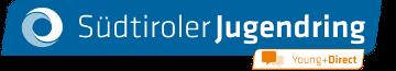 Logo_SJR-1030x191