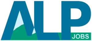 Logo ALPJOBS