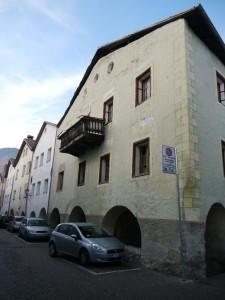 Söleserhaus vorher2