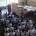 Publikum (c) hk_3