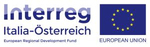 Interreg_Italia-O¦êsterreich 2017_4c