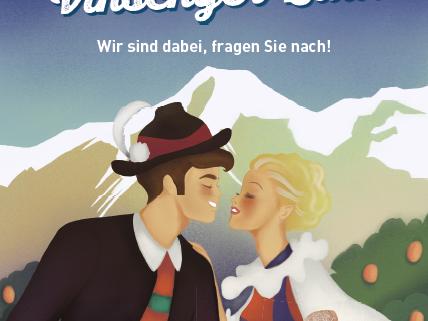 Plakat_Vinschger_Gerichte_DEF