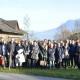 Gruppenfoto_Exkursion_Vorarlberg