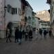 200112_Foto_Neumarkt