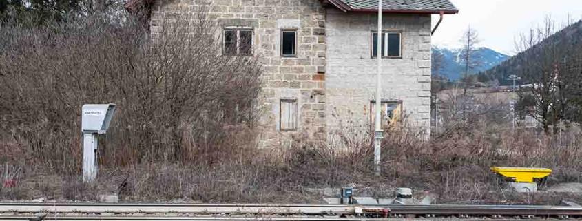 Bahnwärterhaus_Silbersalz